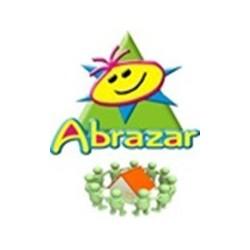 CASA DE ACOGIDA ABRAZAR