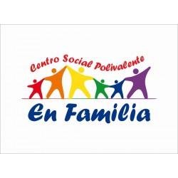 Centro Social Polivalente...